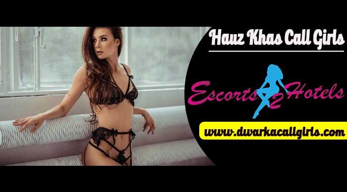 hauz-khas-call-girls