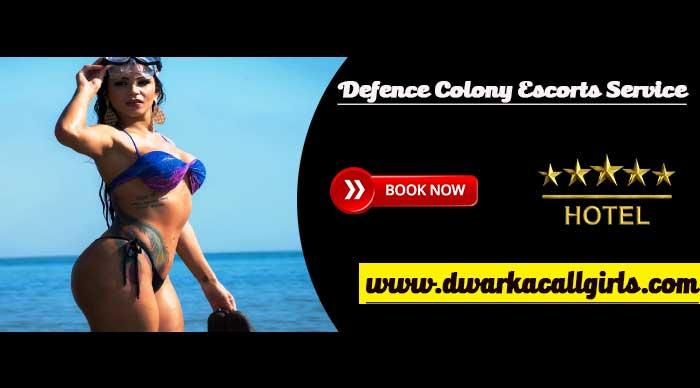 Defence-Colony-escorts-servcie