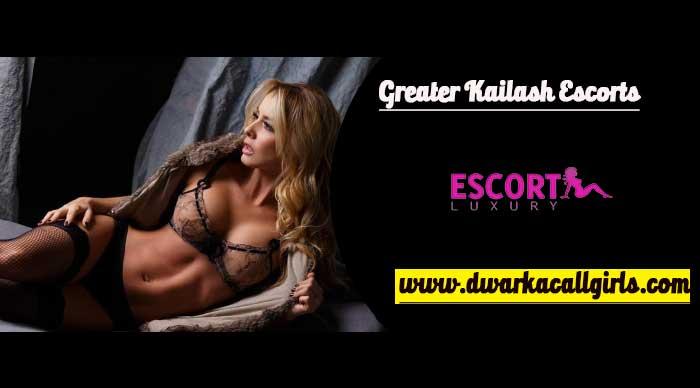 Greater-Kailash-escorts